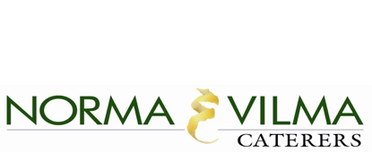 Norma Vilma Caterers
